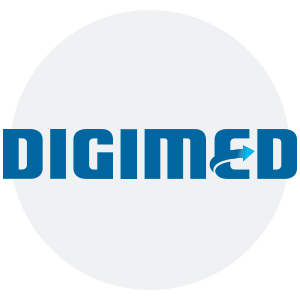 digimed_history_img02