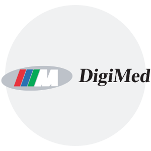 digimed_history_img12